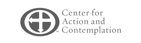 Center for Action and Contemplation