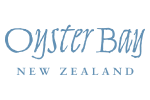 Oyster Bay Wines
