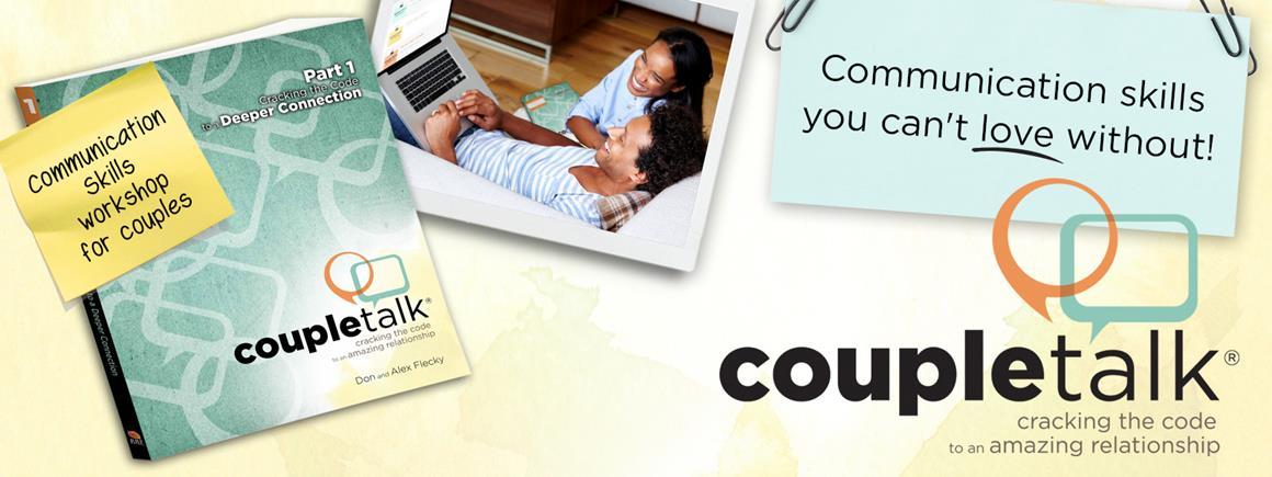 www.CoupleTalk.com