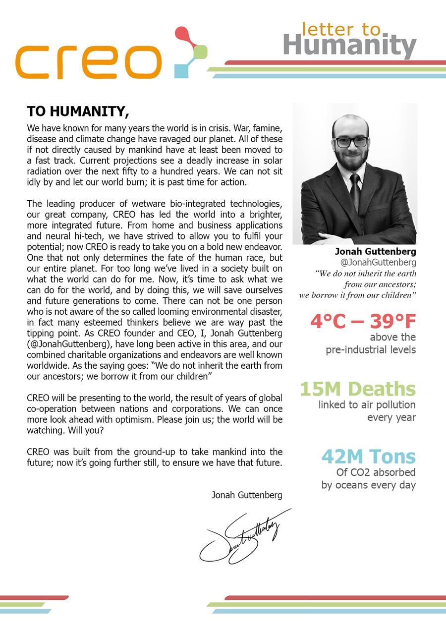 PDF Link to Letter