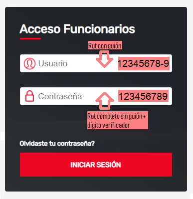 http://i3.cmail20.com/ei/j/8C/FF9/46F/040246/csfinal/sitionuevoclave.png