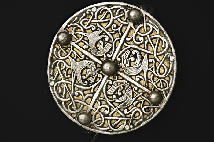The Galloway Hoard: Viking-age Treasure