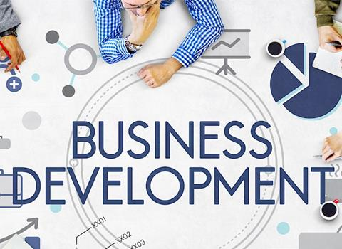 AUGUST 17 |�August Business Development Advisory Committee Meeting