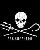 Sea Shepherd: 40 Years