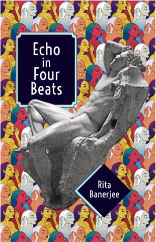Echo in Four Beats