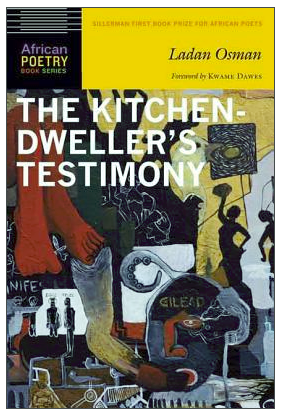 The Kitchen-Dweller's Testimony