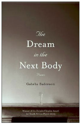 The Dream in the Next Body
