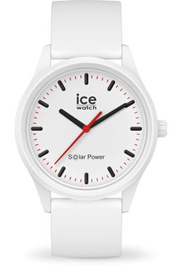 ICE-WATCH Montre ICE solar - Polar M ̶9̶9̶,̶9̶0̶ ̶€̶89,90 €