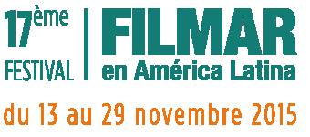 logo_FILMAR