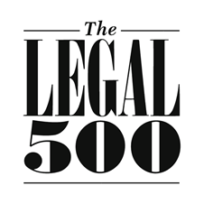 Legal 500 2022: another record number of rankings for 3PB's employment law team