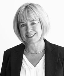 Liz McGrath QC: Family law in lockdown – Tales from a parallel universe
