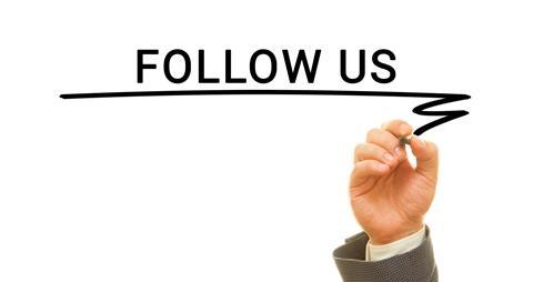 http://i3.cmail20.com/ei/r/96/3A9/D5F/154318/csfinal/followus-9900000000028a3c.jpg